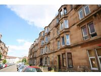 1 Bed Furnished Apartment, Holmhead Place