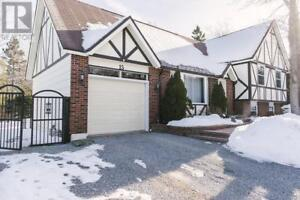 15 Islay Drive Rothesay, New Brunswick