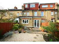 4 bedroom house in Claygate Road, Ealing, W13