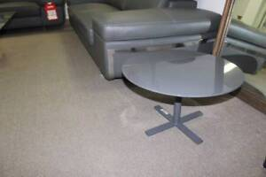 IRENES FURNITURE CLEARANCE -DINING CHAIRS BARSTOOLS ARTWORK RUGS