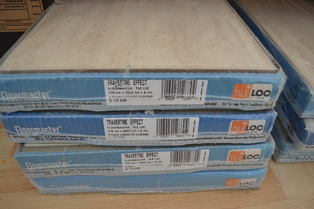 Tile Loc Laminate Flooring Rebellions