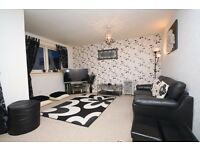 3 Bed Spacious Apartment, Stormyland Way