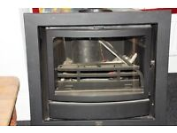 nestor martin in set stove