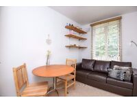 THREE BED FLAT ON BOSTON MANOR ROAD GREAT FOR SHARERS OR FAMILY. £ 1695 PCM