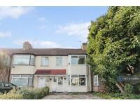 4 bedroom house in Southbury Avenue, Enfield, EN1 (4 bed)