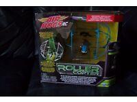 Air Hogs RC Rollercopter BNIB