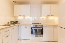 **MODERN ONE BEDROOM FLAT**WITH DISHWASHER AVAILABLE NOW! LOCATED IN MITCHAM BOOK YOUR VIEWING NOW!!