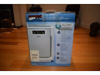 AP-300PH Air Purifier with PlasmaTRUE™ Technology