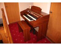 Technics Electric Organ SX-U30 Amazing Condition (piano,keyboard,electronic)