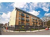 2 bed/bedroom flat on Shore Road, Hackney, London E9