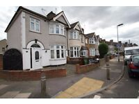 Stunning 4 bedroom house to rent - Call 07825214488 to arrange a viewing!