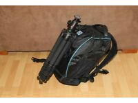 Backpack for DJI Phantom drones (brand PELIKAN)