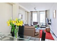 !!!PRICE REDUCTION PRICE REDUCTION VERY LARGE 2 BED BAKER STREET BOOK FOR VIEWINGS NOW!!!