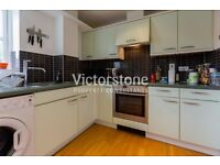 FANTASTIC 2 BEDROOM FLAT WITH AMAZING CANAL VIEW - DALSTON HAGGERSTON LONDON FIELDS