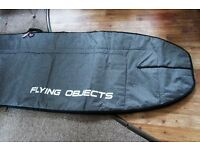 SUP Flying Objects Board Bag
