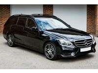 Airport Transfer & Private Hire