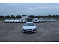 SPM Hire / Self Drive / Wedding Car Hire / BMW / MERCEDES / AUDI / BENTLEY / C63 G63 E63 M4 I8
