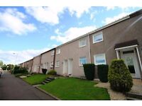 2 Bed Unfurnished House, Mossvale Rd