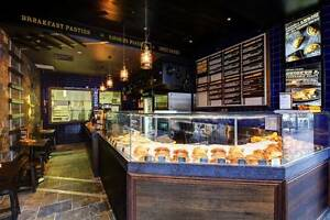 Bondi Junction Cafe/Bakery business for sale ready for expansion Bondi Junction Eastern Suburbs Preview