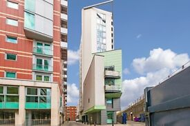 Luxury One Bedroom Apartment To Rent In Salamanca Place SE1