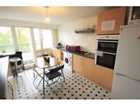 Fantastic double room located in Kentish Town! Good offer! 186w