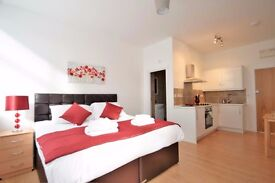 Bright Studios looking for residents *ALL BILLS INCLUDED* £1100pcm