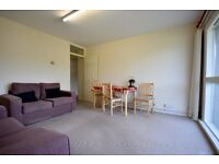 2 DOUBLE BED, 1ST FLOOR FLAT, GRANVILLE STREET, BORDERS OF GOLDERS GREEN AND CRICKLEWOOD