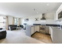 STUNNING, MODERN TWO BEDROOM , TWO BATHROOM - WALKING DISTANCE TO HOLLOWAY ROAD STATION!!