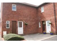 3 bed house to rent in Congresbury, North Somerset