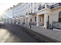 3 Bedroom Flat- Adelaide Crescent, Hove, BN3- £1,560.00pcm