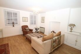 ONE BEDROOM PROPERTY FILLED WITH WONDERFUL CHARM AND CHARACTER JUST MOMENTS FROM KENNINGTON STATION!