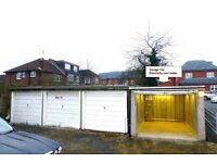 Compton Premium Garage for Sale