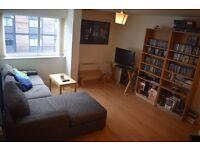 Room avail. Salford Quays Media City Apartment