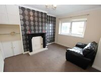 MERRYLEE - Cherrybank Road - Two Bed. Unfurnished