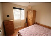 Be Quick Two Bed Flat Amazing Price
