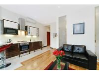 RECENTLY RENOVATED STYLISH 1 BEDROOM IN THE GROUND FLOOR**WALKING DISTANCE FROM BAKER STREET **