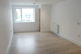 2 BEDROOM 2 BATH APARTMENT - WEST PLAZA STAINES TW19 - UNFURNISHED OR DESIGNER FURNISHED HEATHROW