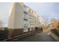 3 bed flat - available 17/08/18 Craigmount Hill, Drum Brae, Edinburgh EH4
