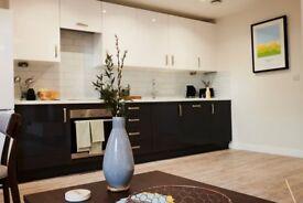 Apartments to Rent Kelham Island Sheffield