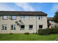 1 BEDROOM GROUND FLOOR FLAT FOR SALE, INVERNESS