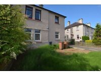 2 bedroom available at South Queensferry!