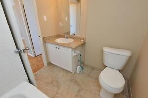 1 bdrm in Old South - CALL 519-432-1471