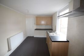 2 BEDROOM | Spacious Flat Above Shop | CENTRAL LOCATION | Kings Road, Middlesbrough | R935