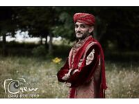 Asian Wedding Photographer Videographer London | Hayes | Hindu Muslim Sikh Photography Videography