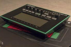 Roland TB-3 - Bassline Synthesizer