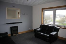 2 Bed Flat For Rent Fleming Gardens Camelon