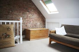 Short-term let: lovely 3 bedroom house in Wendell Park Area, Shepherd's Bush