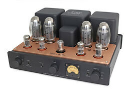 Electronics ENGINEER for Audio Equipment , FULL TIME, working on ICON AUDIO VALVE AMPLIFIERS
