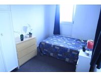 m/203b SUPER CHEAP DOUBLE ROOM IN TUFNEL PARK 140PW ALL INCLUSIVE NEAR STATION