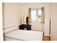 Fantastic Double Bedroom To Rent in Bethnal Green E2 With All Bills Included And Free Internet